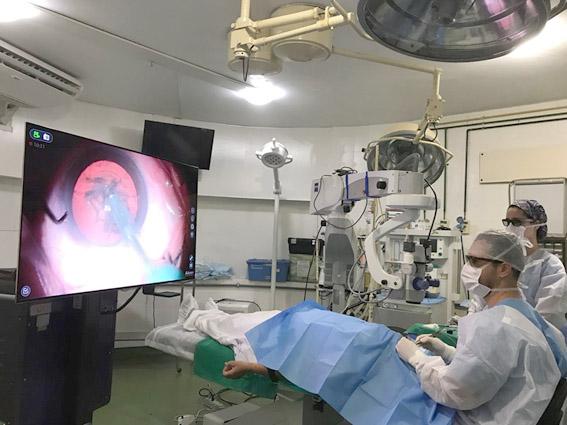 centro-cirurgico-oftalmologia