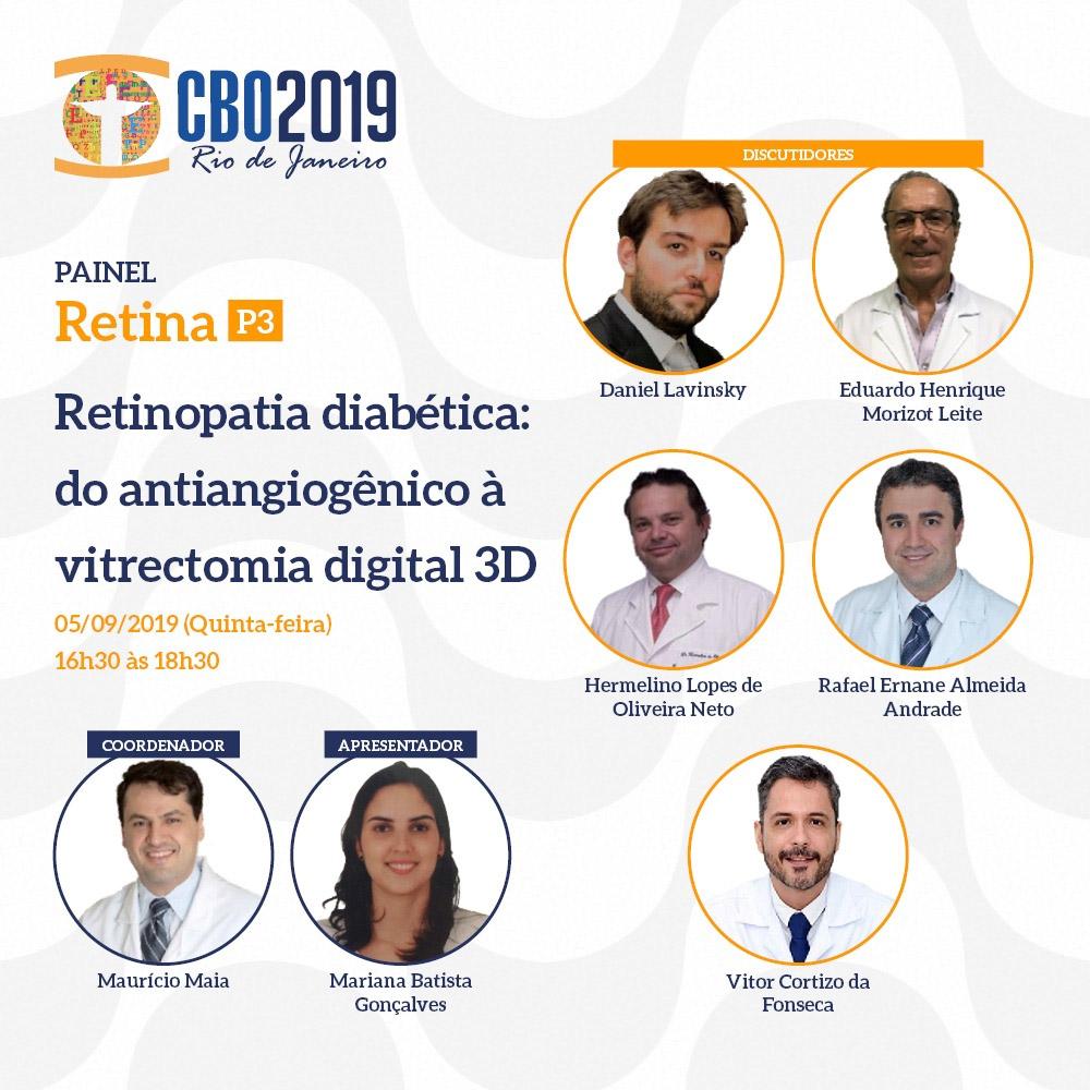 Dr-Eduardo-Morizot-participa-da-programacao-cientifica-do-63-Congresso-Brasileiro-de-Oftalmologia