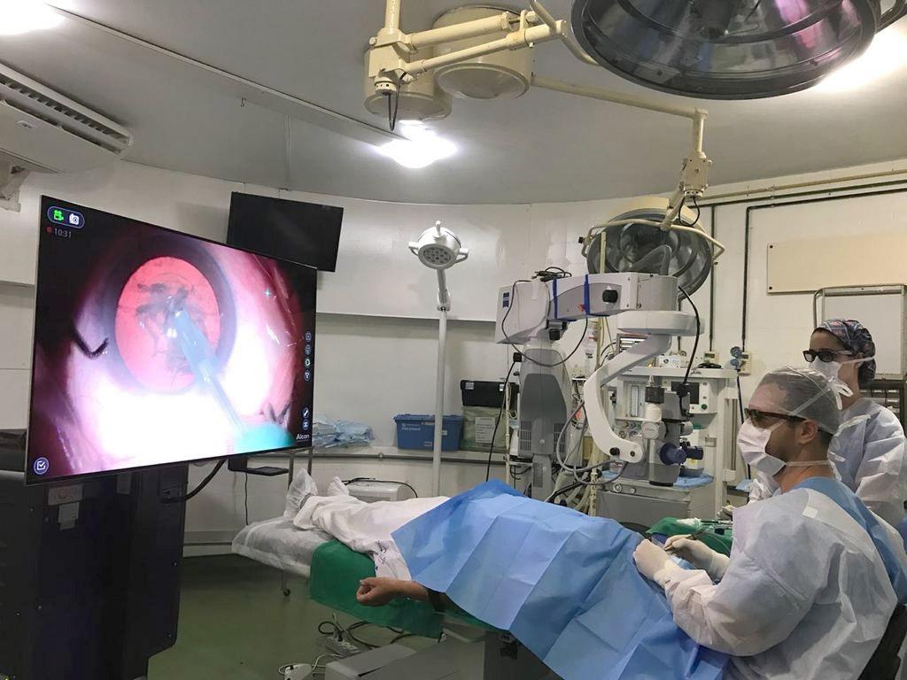 centro-cirurgico-policlinica
