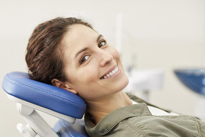 odontologia-policlinica-botabogo