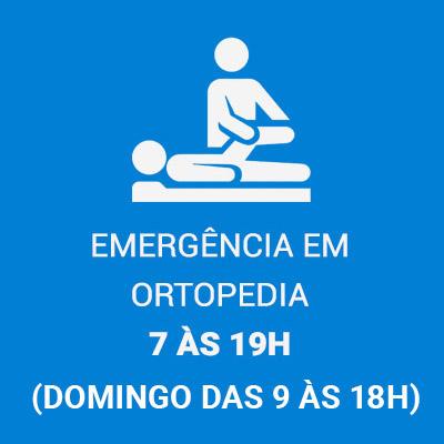 ortopedia3