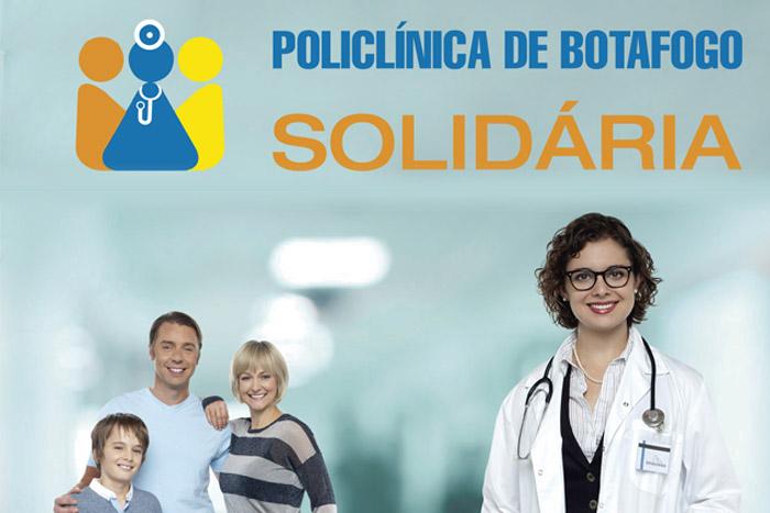 chamada-policlinica-popular