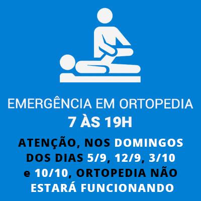 ortopedia-provisorio